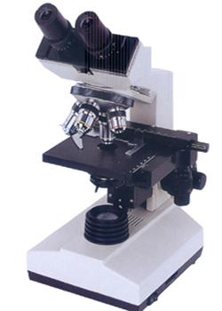 Binocular XSZ-107BN